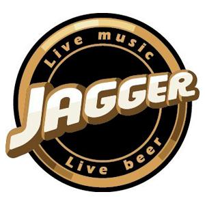 клуб Jagger jazzpeople