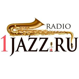 1jazzru jazzpeople