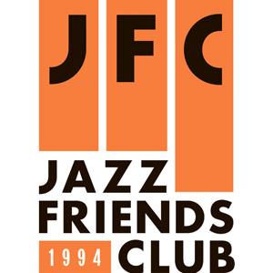 джаз-клуб JFC jazz club