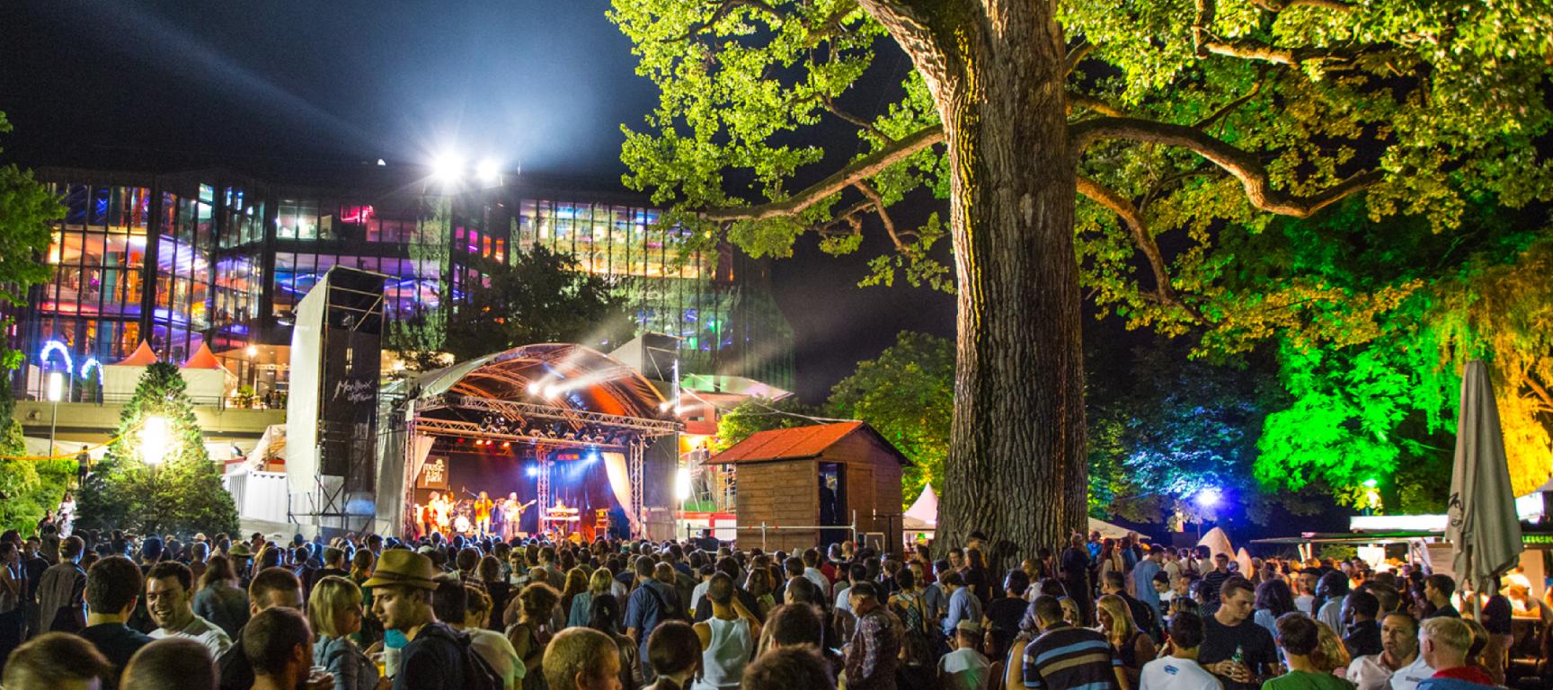 jazzpeople montreaux jazz festival
