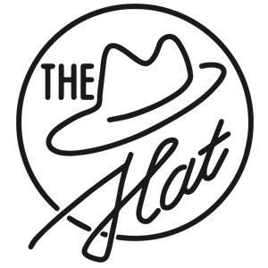 Джаз-бар The Hat / Шляпа