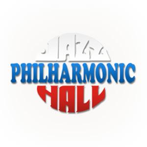 Филармония джазовой музыки