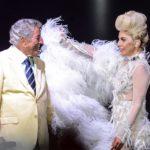 Montreux Gaga Bennett