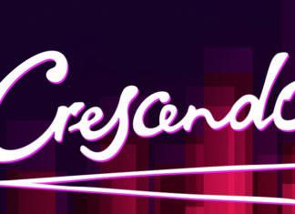 фестиваль Crescendo jazzpeople