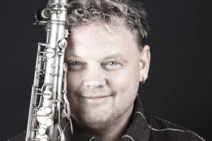 Олег Киреев JazzPeople