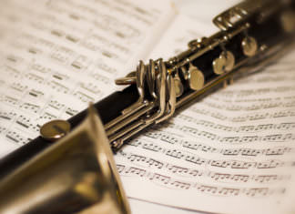 фестиваль Вэйсэ-джаз jazzpeople