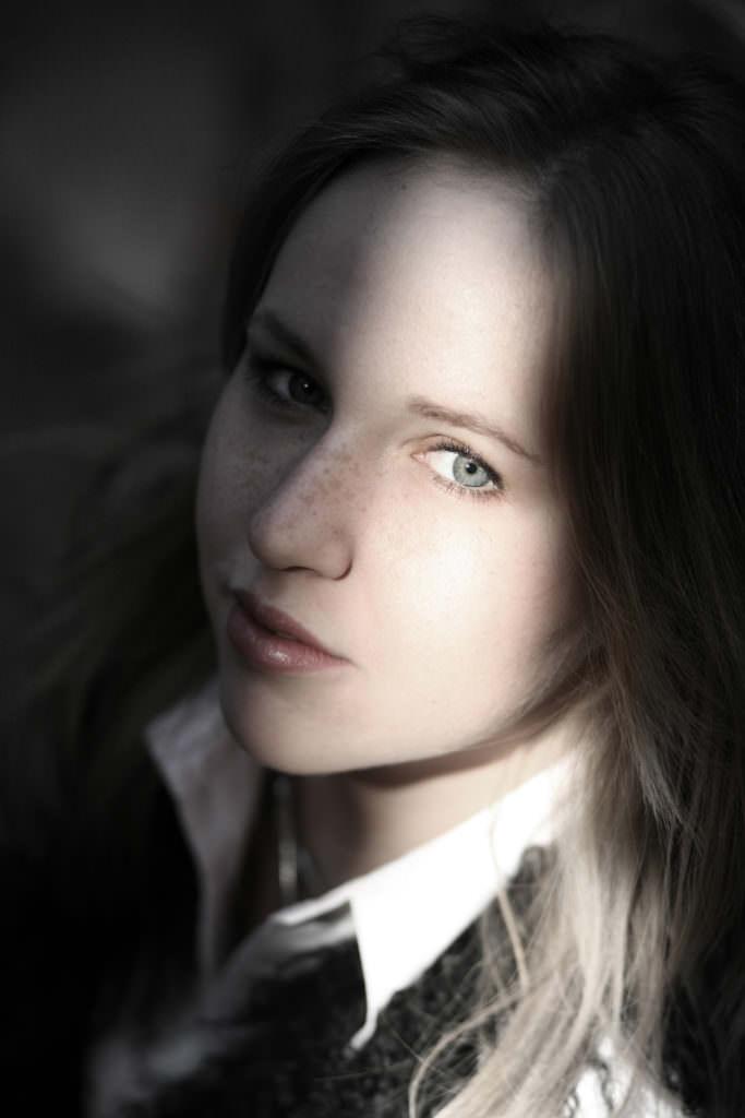 Валерия Шургалина jazzpeople