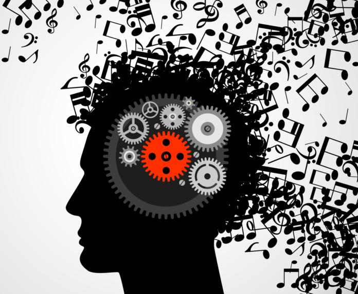 джаз мозг jazzpeople