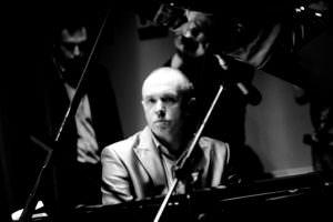 Алексей Черемизов jazzpeople