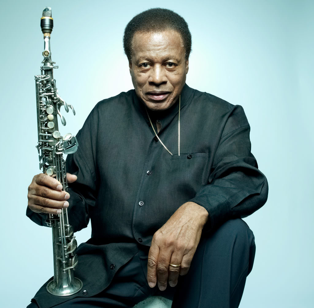 wayne shorter jazzpeople
