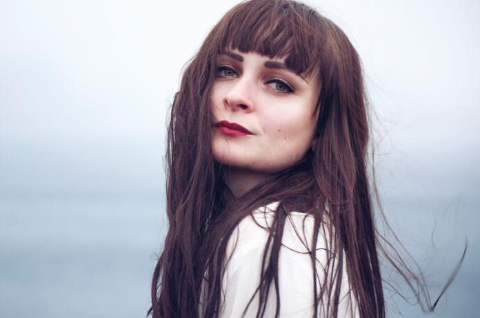 Súsanna Herálvsdóttir фарерские острова ближе чем ты думаешь jazzpeople