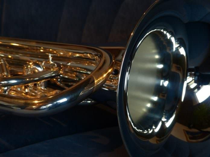 Гигантская труба во Владивостоке jazzpeople