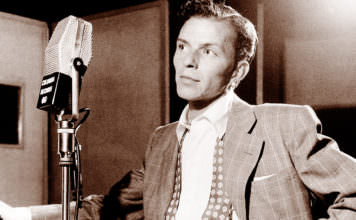 Синатра: Все или ничего Sinatra: All or Nothing at All jazzpeople