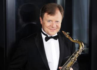 Игорь Бутман «Будущее джаза» jazzpeople