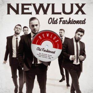 Newlux OldFashioned jazzpeople