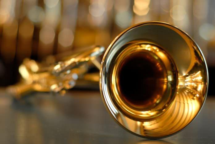BrassFestival jazzpeople