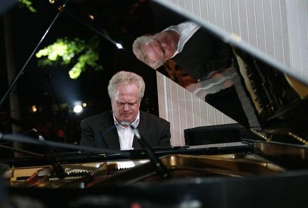 Анатолий Кролл «Все цвета Джаза» / Gnesin Jazz: «Фабрика джазовых звезд»