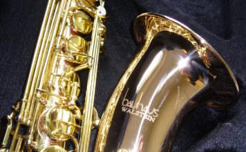 Великие джазовые композиции jazzpeople