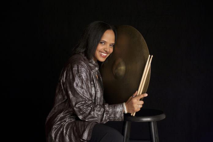 Джазовый фестиваль в Монтерее jazzpeople