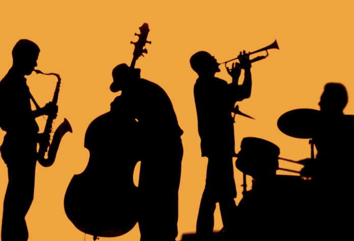 Латиноамериканский джаз JazzPeople