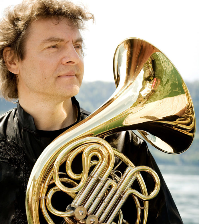 Аркадий Шилклопер JazzPeople