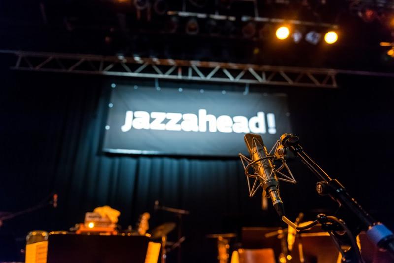 jazzahead2