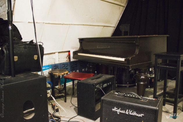 Muzey-Zvuka-2 JazzPeople
