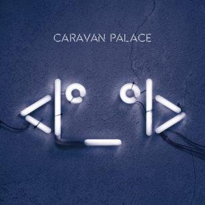 Caravan-Palace-4