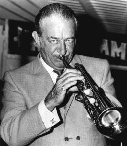 Harry James Гарри Джеймс JazzPeople