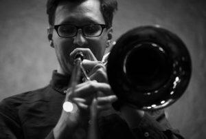 Антон Боярских «Джаз на острове» JazzPeople