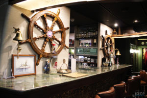 Ресторан бар клуб Порт Артур