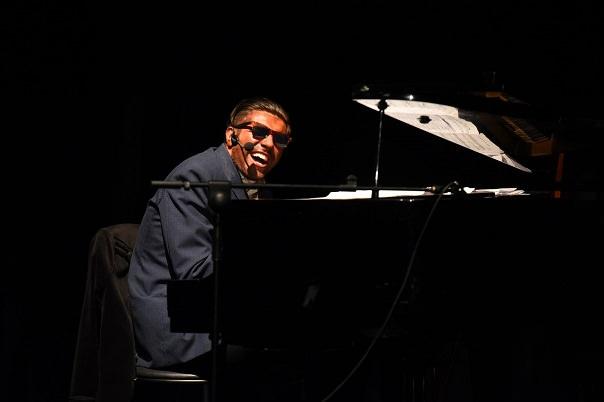 джазовые спектакли all you need is jazz JazzPeople