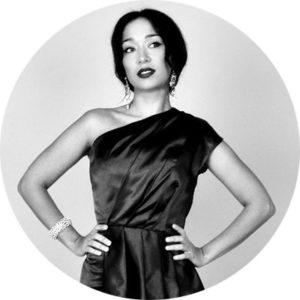 Ольга Абдуллина: интервью для JazzPeople