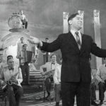 Оркестр Александра Цфасмана JazzPeople