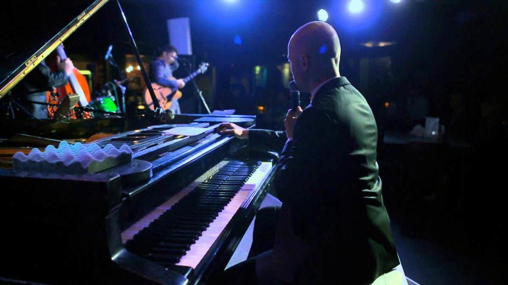 EverJazz Всемирный день джаза JazzPeople
