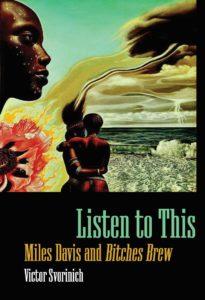 Listen to This | Лучшие книги о джазе