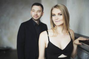 Mariqa & Armanjazz band