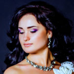 Юлия Касьян интервью JazzPople