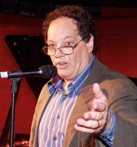 Говард Мэндел музыкальные критики