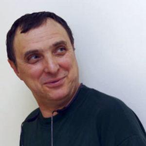 Дмитрий Ухов музыкальные критики JazzPeople