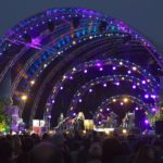 «Усадьба Jazz» - 6 интересных фактов о фестивале