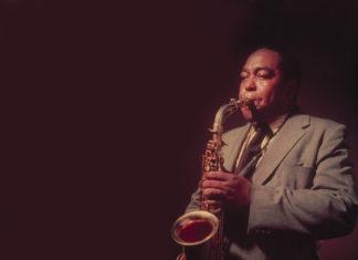 Чарли Паркер (Charlie Parker), биография - история джаз-птицы   JazzPeople