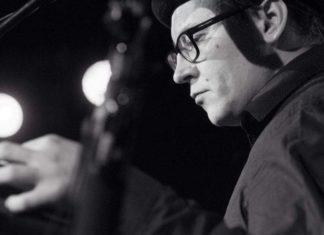 Денис Кириллов: «Я чувствую пиетет перед сценой», интервью JazzPeople