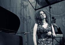 Осенний сезон в Джазовой филармонии откроет Виктория Урусова | JazzPeople