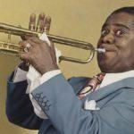 Чего не нужно, чтобы играть джаз | JazzPeople