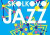 Программа Skolkovo Jazz 2016
