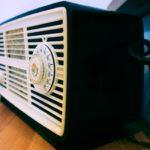 джазовые радиостанции