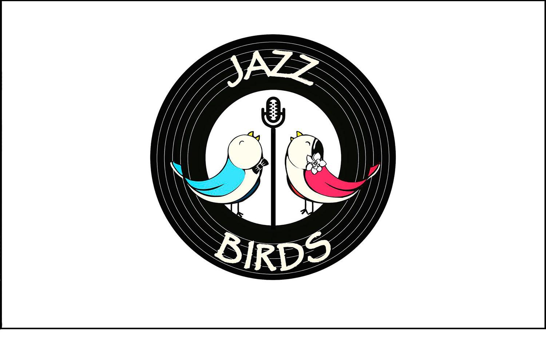 Bird Jazz