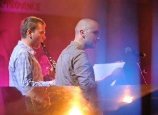 Джазовые фестивали в регионах России   JazzPeople