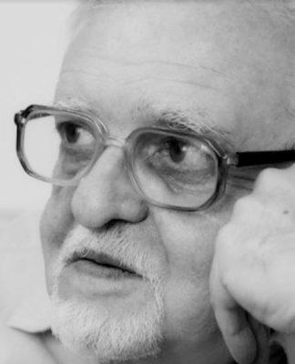 Николай Капустин - биография джазового пианиста | JazzPeople